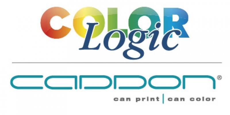 ColorLogic GmbH And Caddon Printing Amp Imaging GmbH