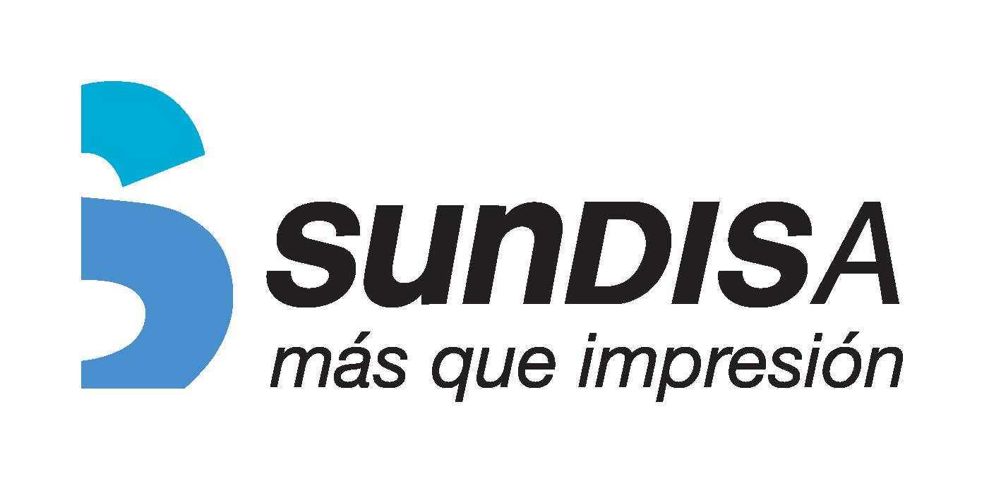 Sundisa Logo