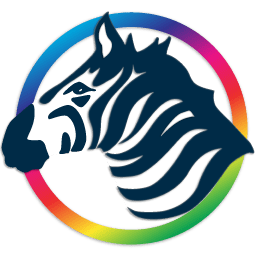 Zepra Smart Color Server In Production At Marfucci Colorlogic Gmbh